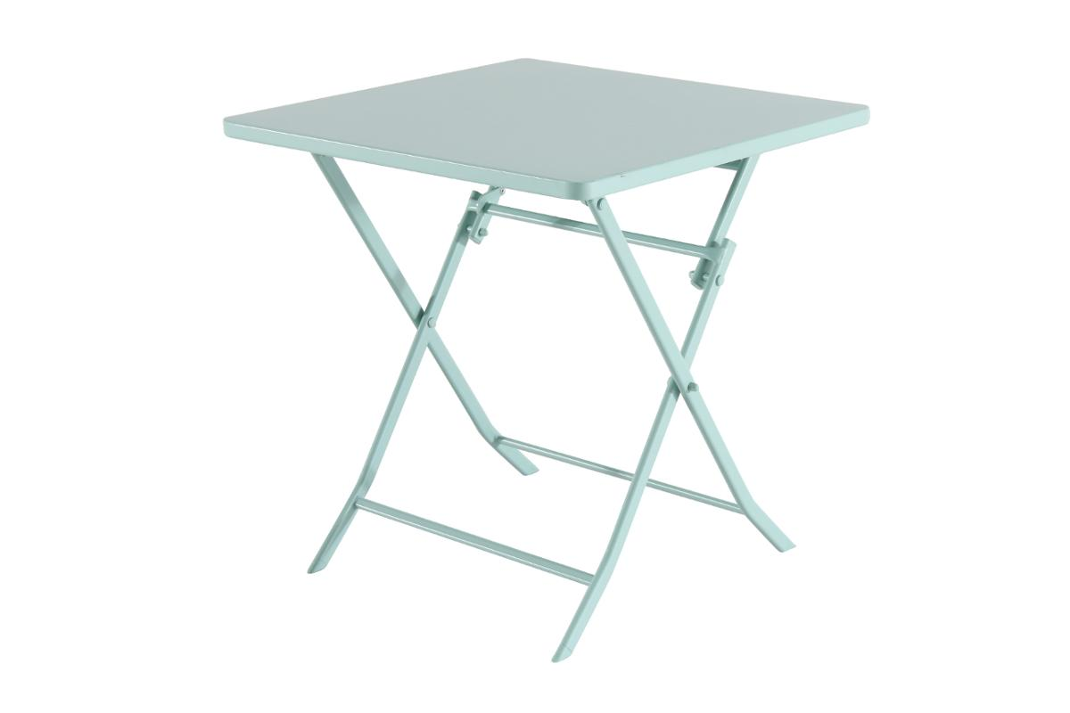 TABLE GREENSBORO CAR 2P CELADO